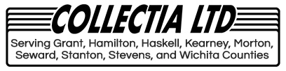 Collectia Limited: Serving Grant, Hamilton, Haskell, Kearney, Morton, Seward, Stanton, Stevens, and Wichita Counties